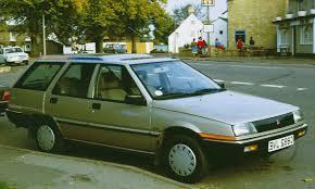 mitsubishi mirage coupe 1995 mitsubishi mirage 1 8 1994 auto images and specification