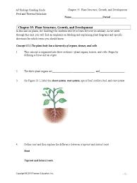 chapter 35 39 reading guide unit 6 fertilisation bark