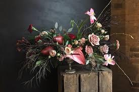 florists in best florists in toronto toronto