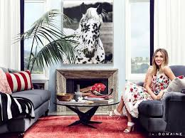 Gia Home Design Studio 108 Best In The Home Of Images On Pinterest Home Room And Colors