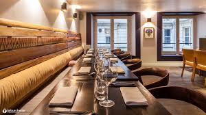 Uma Table L Uma Gastronomique In Restaurant Reviews Menu And Prices