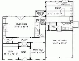 simple colonial house plans simple colonial house plans home stylish inspiration with dimensions