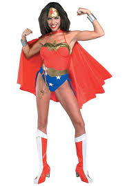 Female Superhero Costume Ideas Halloween 25 Superhero Fancy Dress Ideas Superhero