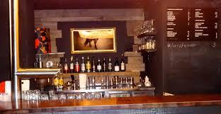 Das Wohnzimmer Berlin Prenzlauer Berg Die Besten Bars Im Kiez Prenzlauer Berg Nachrichten