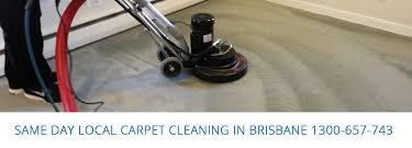 Brisbane Rug Cleaning Carpet Cleaning Eagleby Steam Carpet Cleaners Eagleby
