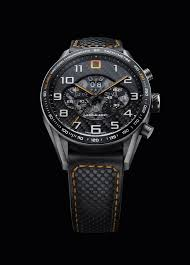 tag heuer black friday deals 125 best swag timepiece tag heuer images on pinterest career