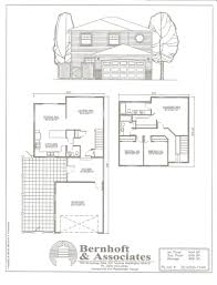 2 story french country brick house floor plans 3 bedroom home
