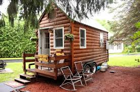Tiny House On Wheels Plans Free Amazing Tiny House On Wheels Designs Dream Houses