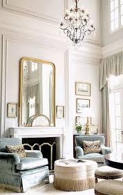 Fashion Home Decor 275 Best Living Room Decor Ideas Images On Pinterest Living