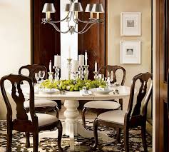 Dining Room Table Decorating by Dining Room Table Decorating Ideas Pinterest House Plans Ideas