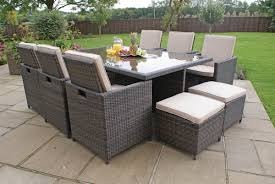Rattan Patio Dining Set - rattanexpress com rattan garden furniture delivered to your door