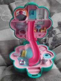 toys polly pocket fun fact polly