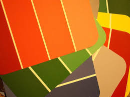 5 great industrial painting and building colors for 2015 cor ray