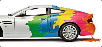 automotive painting la porte in auto body specialties inc