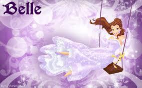 disney thanksgiving wallpaper backgrounds disney princess belle hd wallpaper free download