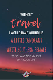 204 best Travel Quotes images on Pinterest