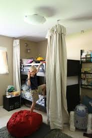 Bed Fort Tent Bunk Beds Foter