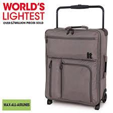 lightest cabin bag worlds lightest 55cm max cabin co uk shoes bags