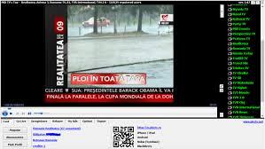 tv online romanesti pbx tv aplicatia de tv online care functioneaza de ani buni it mania