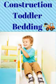 30 best cheap kids bedding sets images on pinterest bedding sets