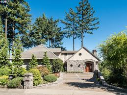 craftsman homes for sale in portland oregon