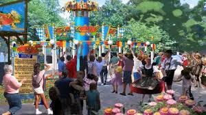 Busch Gardens Williamsburg New Ride by Busch Gardens Williamsburg Fun Card Stewiesplayground Com