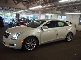 cadillac xts sedan 2017 cadillac xts 4dr sedan luxury awd at bill deluca auto