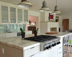 Kitchen Islands With Stoves Hyperventilation About Kitchen Ventilation Mnn Mother Nature