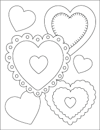 coloring pages for birthdays printables happy birthday grandma coloring pages happy birthday grandma