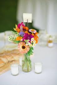 957 best rustic wedding centerpieces images on pinterest rustic