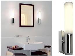 Bathroom Lighting Placement - 313 best perth bathroom images on pinterest perth bathroom