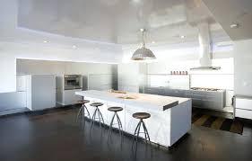 painted kitchen floor ideas concrete kitchen floor ideas painting concrete floors in beautiful