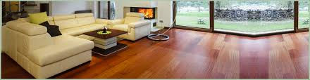 floor cleaning santa clarita
