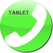 whatsapp apk tablet instalar whatsapp en tablet apk free communication app