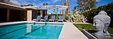 vacation homes in palm springs vacation rentals vacation rental home house condo