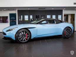 green aston martin db11 11 aston martin db11 for sale on jamesedition