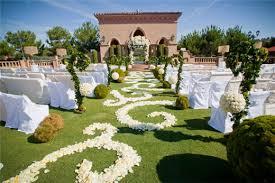 wedding venues in san diego wedding venue sd san diego wedding party venues hotels