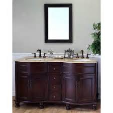 Mobile Home Bathroom Vanity by Inch White Cabinet Wall Mount Bathroom Vanity With Mirror And