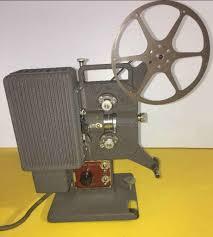 czx dab 500w l kodak kodascope eight model 33 film projectors spare parts and