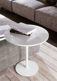 Bellagio Patio Furniture Smink Art Design Furniture Art Products Products Coffee