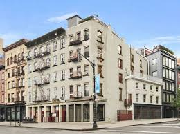 tribeca real estate tribeca new york homes for sale zillow