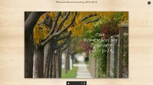 yearbook creator picaboo yearbook creator review and giveaway katiefurlong s