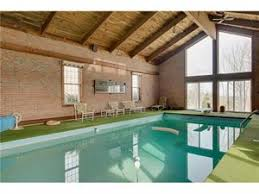 Interior Swimming Pool Houses Cost Of Indoor Pool U0026 Maintaining