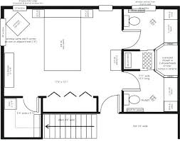 in suite floor plans master bedroom suite floor plans votestable info