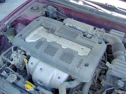 2001 hyundai elantra engine 2001 hyundai elantra used parts stock 002998