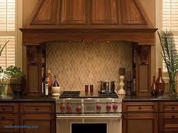 interior design ideas for kitchens kitchen cabinets kitchen remodel ideas l shaped kitchen with