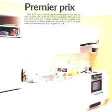meilleur rapport qualité prix cuisine équipée cuisine meilleur qualite prix cuisine equipee meilleur rapport
