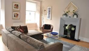 livingroom glasgow serviced apartments in end glasgow dreamhouse apartments