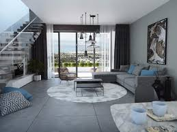 product details superb exclusive townhouse apartments for sale in