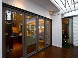 sliding glass doors window treatments 19774 tips ideas